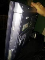 Foto 4 Sony Laptop m. Tasche u. E-Maus f. ältere Anfänger m. Buch
