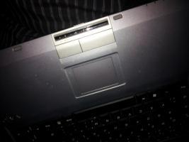 Foto 5 Sony Laptop m. Tasche u. E-Maus f. ältere Anfänger m. Buch