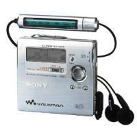 Foto 3 Sony MZ-R909/S MD(Mini-Disc)Recorder der Extraklasse