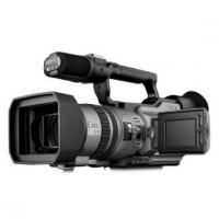 Sony profi Digital Video Camera -mini DV