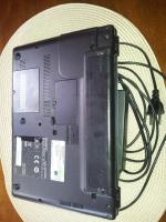 Foto 4 Sony vaio Notebook Model pcg 6h2m