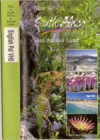 South Africa & Animal Land (Video)