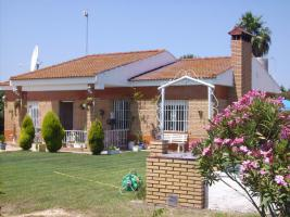 Spanien-Immobilien