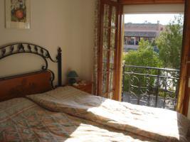 Foto 4 Spanien Wohnung   mit Garten !
