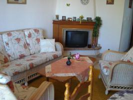 Foto 6 Spanien Wohnung   mit Garten !