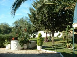 Foto 2 Spanien-andalusische Finca