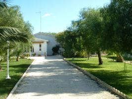 Foto 5 Spanien-andalusische Finca