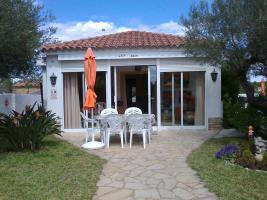 Foto 2 Spanien, (Costa Dorada) Ferien-Haus zu vermieten 2017