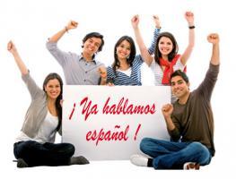 Foto 3 Spanisch lernen im Süden Teneriffas