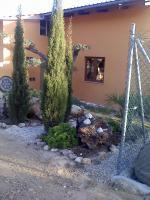 Foto 8 Spanischer Bauernhof