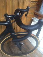 Foto 2 Specialized S-Works Tarmac Disc DI2 Gr.56