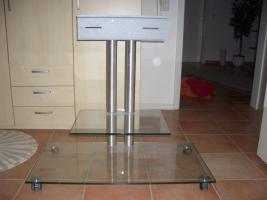 Spectral TV Tisch