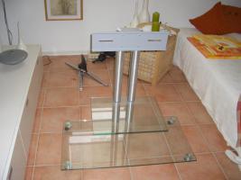 Foto 2 Spectral TV Tisch