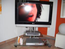Foto 3 Spectral TV Tisch