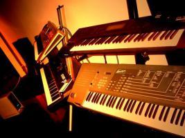 Foto 2 Speedgroup Tonstudio