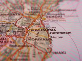 Foto 2 Spenden für Kinder in Japan