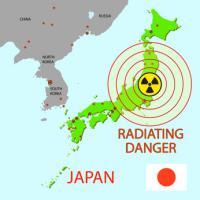 Foto 3 Spenden für Kinder in Japan