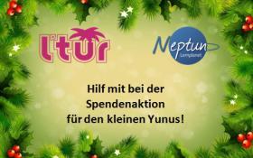 Bild Ltur + Neptun
