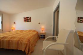 Foto 7 Spezielle Immobilie in Calpe an der Costa Blanca
