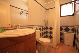 Foto 9 Spezielle Immobilie in Calpe an der Costa Blanca