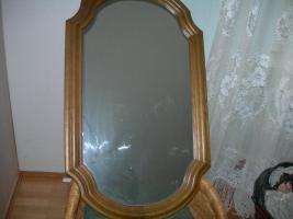 Foto 2 Spiegel