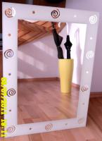 Foto 2 Spiegel 50 x 70 cm