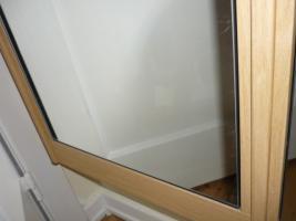 Foto 3 Spiegel  und Schuhschrank Spiegelschuhschrank