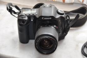 Spiegelreflexkamera Canon 10D