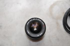 Foto 5 Spiegelreflexkamera Canon 10D