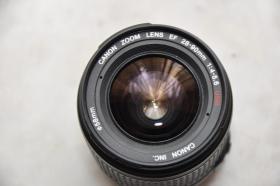 Foto 6 Spiegelreflexkamera Canon 10D
