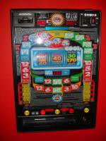 spielautomat für zuhause