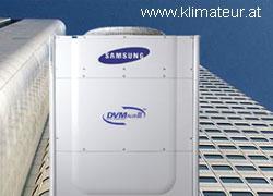 Foto 2 Split Klimaanlage - Klimatisierung von Räumen und Gebäuden jeder Art und Größe