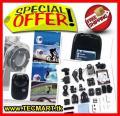 Sport Cam 1080P 1.5   LTPS nur 44 € - versandkostenfrei