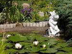 Springbrunnen 170