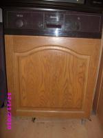 Foto 4 Spülmaschine