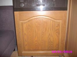 Foto 5 Spülmaschine