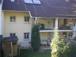 Gartenseite