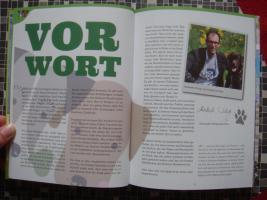 Foto 3 Stadtführer Hund Buch ''FRED & OTTO Unterwegs in Berlin'' Neu