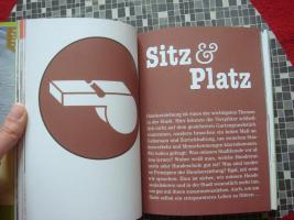 Foto 8 Stadtführer Hund Buch ''FRED & OTTO Unterwegs in Berlin'' Neu