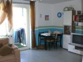Foto 5 Stadthagen, 3-Zi. Wohnung Küche, Bad, Balkon, Keller zu vermieten 66,14 qm KM 295, - + NK
