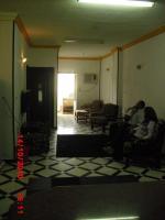 Foto 2 Stadtwohnung 5-8 Min zum Strand Hurghada Ägypten
