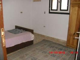 Foto 4 Stadtwohnung 5-8 Min zum Strand Hurghada Ägypten
