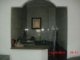Foto 6 Stadtwohnung 5-8 Min zum Strand Hurghada Ägypten