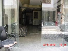 Foto 3 Stadtwohnung in ruhiger Lage in El Hadaba Hurghada Ägypten
