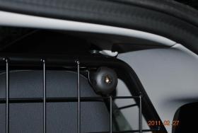 Foto 3 Stahlnetz SMART Fortwo II