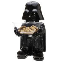 Star Wars Darth Vader Süßigkeiten-Halter - Space-Geschenke.de