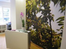 Start als Friseur in Berlin Wilmersdorf -Komplett eingerichteter Laden