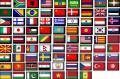 Starterkits in 79 Weltsprachen inklusive Reiseführer nur 9,99 EUR ( statt 19,99 EUR )