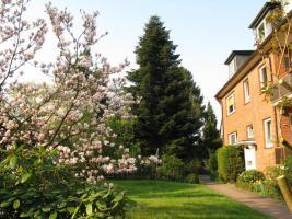 Foto 2 eigentumswohnung in Niendorf