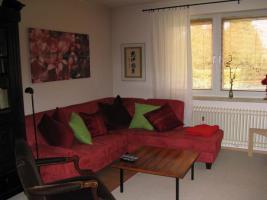 Foto 3 Statt Haus  mit Garten....in 22455 Hamburg